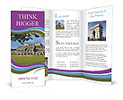 0000029232 Brochure Templates