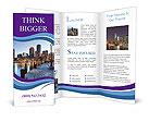 0000029233 Brochure Templates
