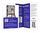 0000029241 Brochure Templates