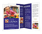 0000029244 Brochure Templates