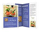 0000029252 Brochure Templates
