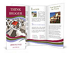 0000029253 Brochure Templates