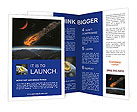 0000029255 Brochure Templates