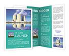 0000029256 Brochure Templates