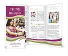 0000029260 Brochure Templates