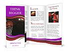 0000029264 Brochure Templates