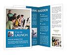 0000029268 Brochure Templates