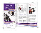 0000029274 Brochure Templates