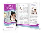 0000029275 Brochure Templates