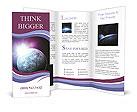0000029286 Brochure Templates