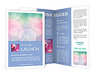 0000029288 Brochure Templates