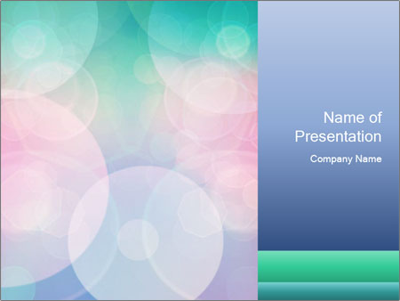 Pastel background powerpoint template backgrounds id 0000029288 pastel background powerpoint template toneelgroepblik Images
