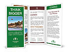 0000029293 Brochure Templates