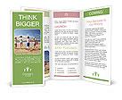 0000029309 Brochure Templates