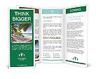 0000029325 Brochure Templates