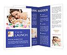 0000029326 Brochure Templates