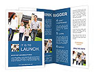 0000029332 Brochure Templates