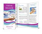 0000029335 Brochure Templates