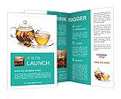 0000029337 Brochure Templates