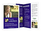 0000029342 Brochure Templates