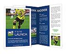 0000029354 Brochure Templates