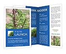 0000029355 Brochure Templates