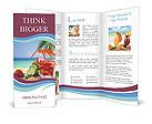 0000029359 Brochure Templates