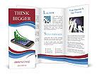 0000029364 Brochure Templates