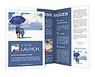 0000029366 Brochure Templates