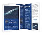 0000029368 Brochure Templates