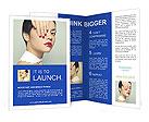 0000029371 Brochure Templates