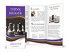 0000029372 Brochure Templates