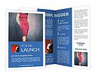 0000029378 Brochure Templates