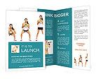 0000029396 Brochure Templates