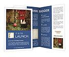 0000029402 Brochure Templates