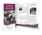 0000029406 Brochure Templates