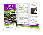 0000029421 Brochure Templates