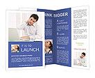 0000029435 Brochure Templates