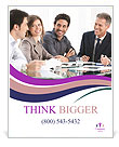 0000029436 Poster Template