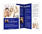0000029438 Brochure Templates