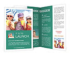 0000029445 Brochure Templates