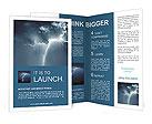 0000029447 Brochure Templates