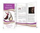0000029451 Brochure Templates