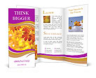0000029457 Brochure Templates