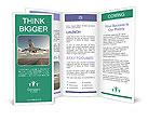0000029467 Brochure Templates