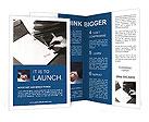 0000029468 Brochure Templates