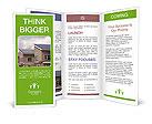 0000029473 Brochure Templates