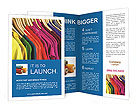 0000029475 Brochure Templates