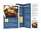 0000029484 Brochure Templates