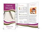 0000029489 Brochure Templates